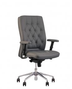 Крісло CHESTER R steel ST AL70