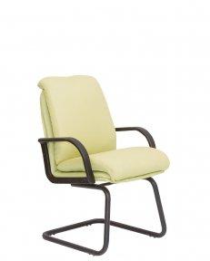 Крісло конференційне NADIR CF LB