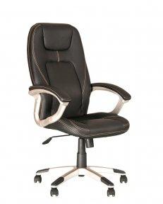 Крісло керівника FORSAGE Tilt PL35