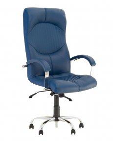 Крісло керівника GERMES STEEL Anyfix CHR68