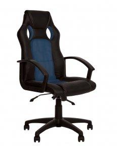 Крісло геймерське SPRINT Anyfix PL64