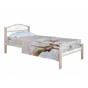 Ліжко VEDERI 900x2000 beige