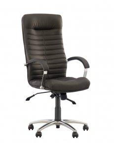 Крісло ORION steel Anyfix AL68