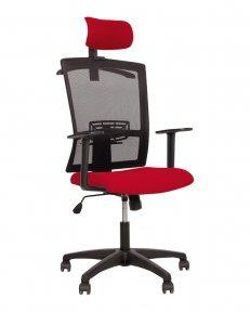 Крісло офісне STILO HR SL PL64