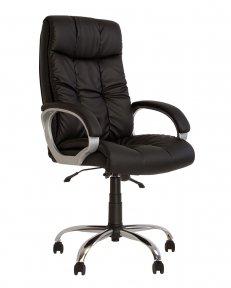 Крісло керівника MATRIX Anyfix CHR68