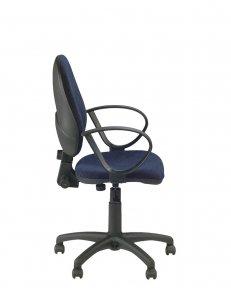 Крісло офісне GALANT GTP CPT PL62