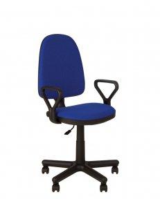 Крісло офісне STANDART GTP CPT PM60