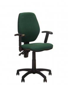 Крісло офісне MASTER GTR 5 Freelock+ PL62