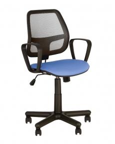 Крісло офісне ALFA GTP SL PM60