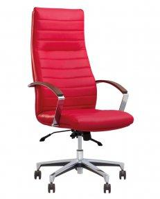 Крісло IRIS steel Anyfix AL70