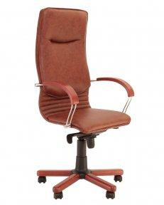 Крісло NOVA wood MPD EX1