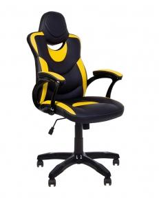 Крісло GOSU TILT PL73
