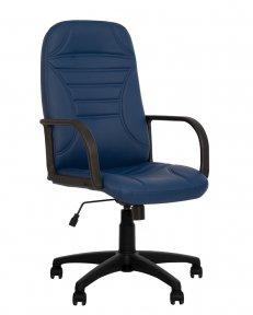Крісло керівника LUKAS Tilt PL64
