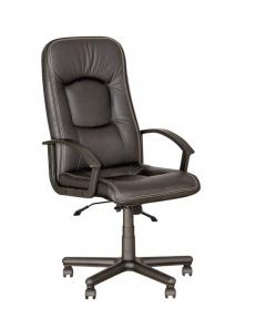 Крісло OMEGA BX Anyfix PM64