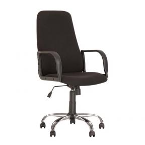 Крісло керівника DIPLOMAT KD Tilt CHR68