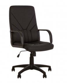Крісло керівника MANAGER KD Tilt PL64