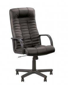 Крісло керівника ATLANT BX Tilt PM64
