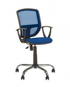 Крісло офісне BETTA GTP Freestyle CHR68