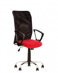 Крісло офісне INTER GTP SL CHR68