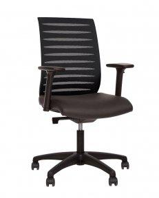 Крісло офісне XEON R SFB PL64