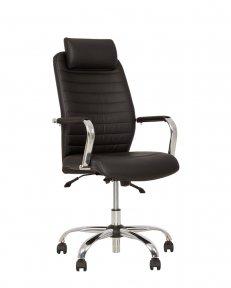 Крісло BRUNO HR Anyfix CHR68