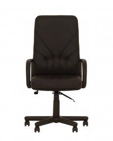 Крісло керівника MANAGER FX Anyfix PM64