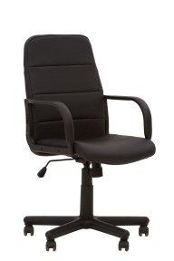 Крісло офісне BOOSTER Tilt PM60