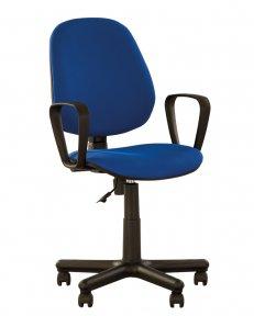 Крісло офісне FOREX GTP Freestyle PM60