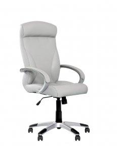Крісло керівника RIGA Tilt PL35