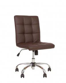 Крісло офісне RALPH GTS Tilt CHR68