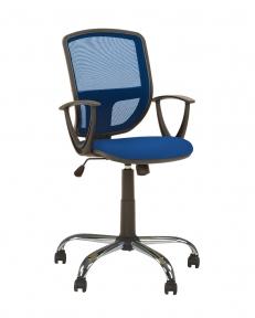 Крісло офісне BETTA GTP SL CHR68