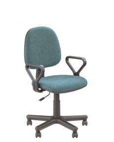 Крісло офісне REGAL GTP PM60