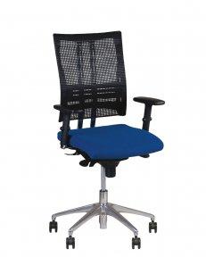 Крісло офісне @-MOTION R ES AL32 PX