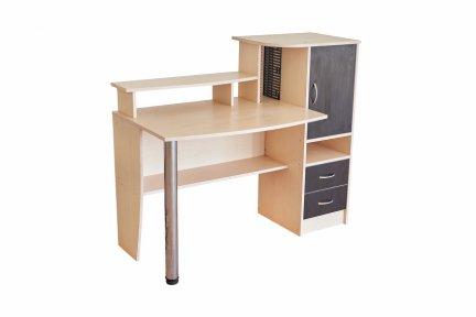 Комп'ютерний стіл Челсі