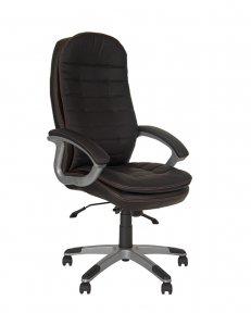 Крісло керівника VALETTA Anyfix PL35