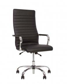 Крісло керівника LIBERTY Anyfix CHR68