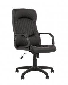 Крісло керівника GEFEST KD Tilt PL64