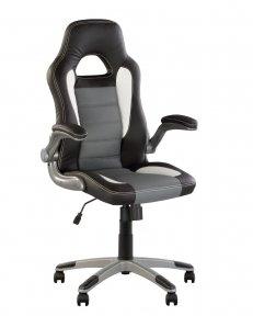 Крісло геймерське RACER Tilt PL35