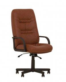 Крісло керівника MINISTER Anyfix PM64
