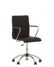 Крісло офісне TASK GTP CHR10