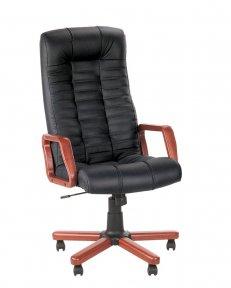 Крісло керівника ATLANT extra Tilt EX1