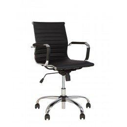 Крісло офісне SLIM LB Tilt CHR68
