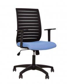 Крісло офісне XEON SL PL64