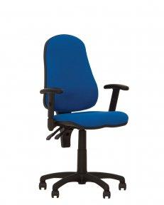 Крісло офісне OFFIX GTR 5 Freelock+ PL62