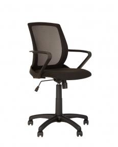 Крісло офісне FLY GTP Tilt PL62