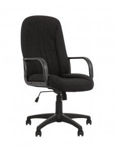Крісло керівника CLASSIC KD Tilt PL64