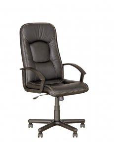 Крісло керівника OMEGA BX Tilt PM64