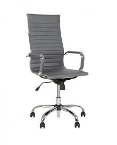 Крісло SLIM HB Tilt CHR68