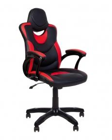 Крісло GOSU ANYFIX PL73