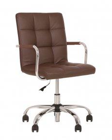 Крісло офісне RALPH GTP CHR68